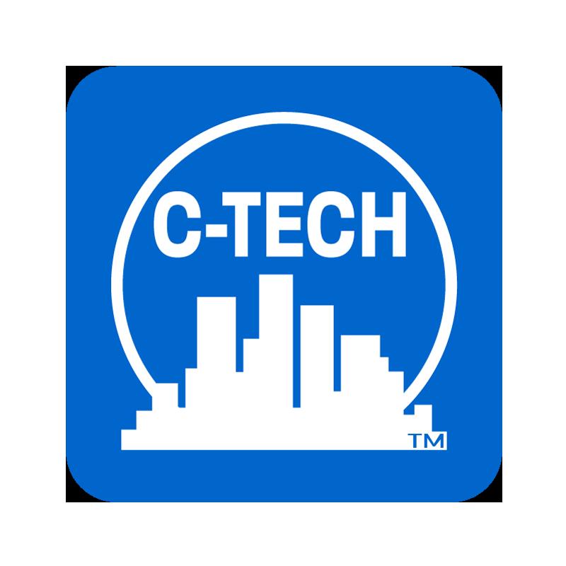 C-Tech Associates Inc logo