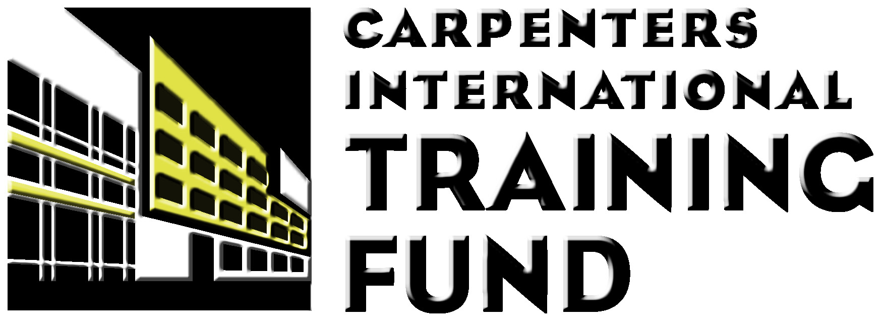 Carpenters International Training Fund logo