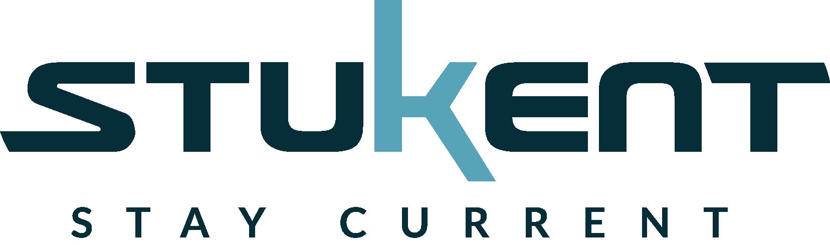 Stukent, Inc. logo