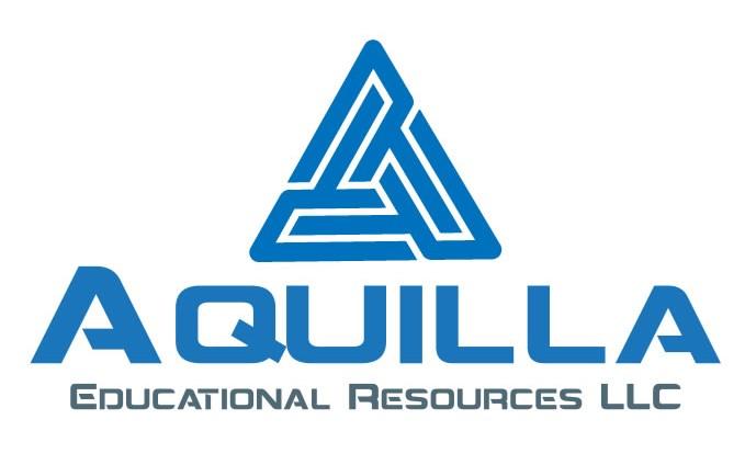 AQUILLA EDUCATIONAL RESOURCES LLC logo