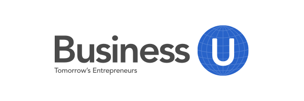 BusinessU logo