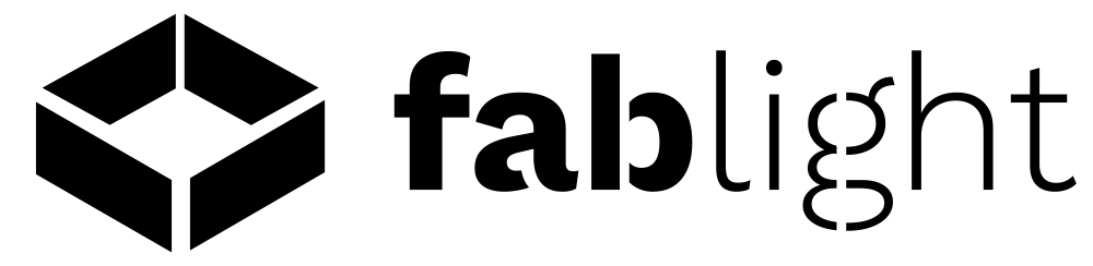 3D Fab Light, Inc. logo