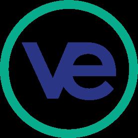 Virtual Enterprises International logo