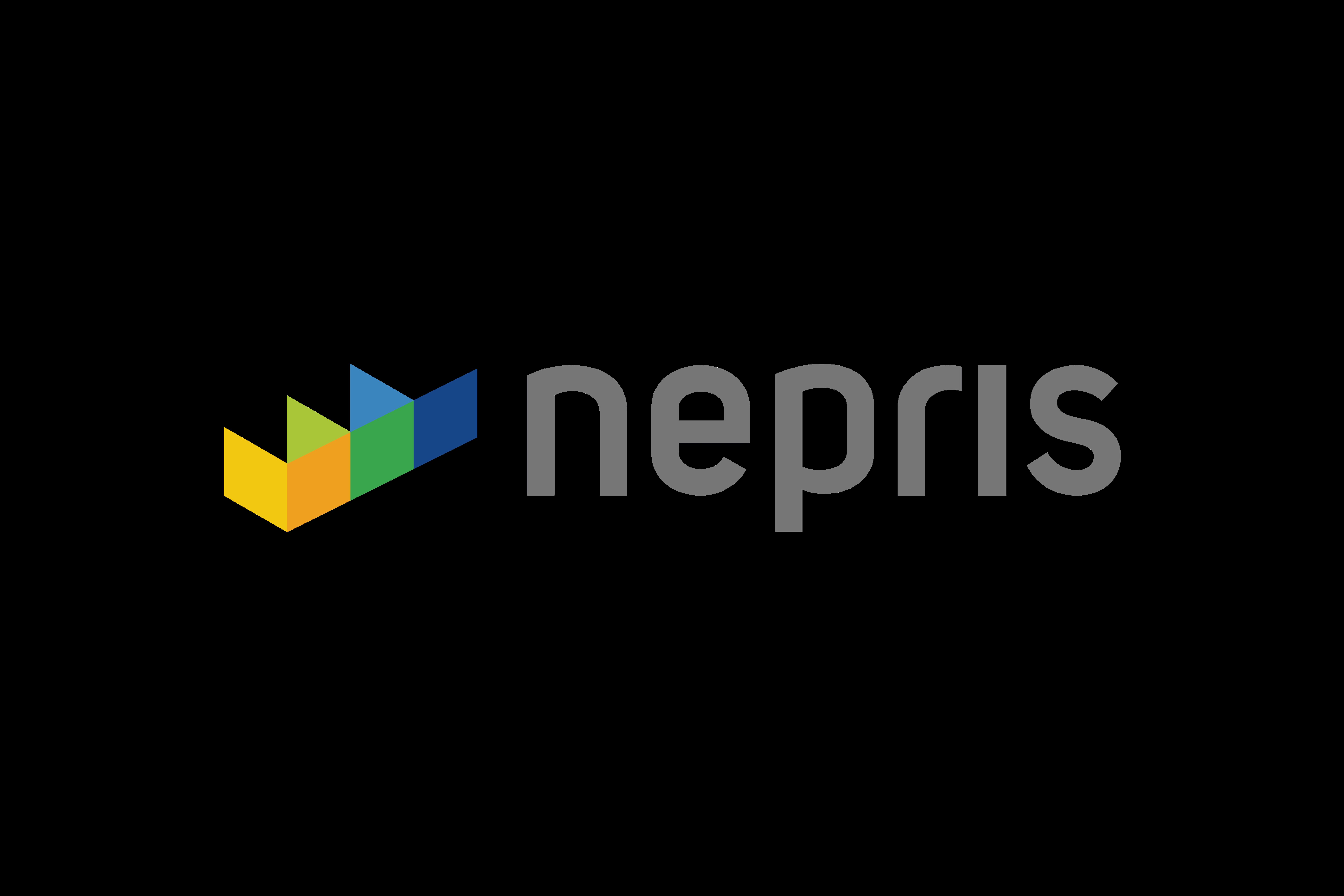 Nepris, Inc. logo