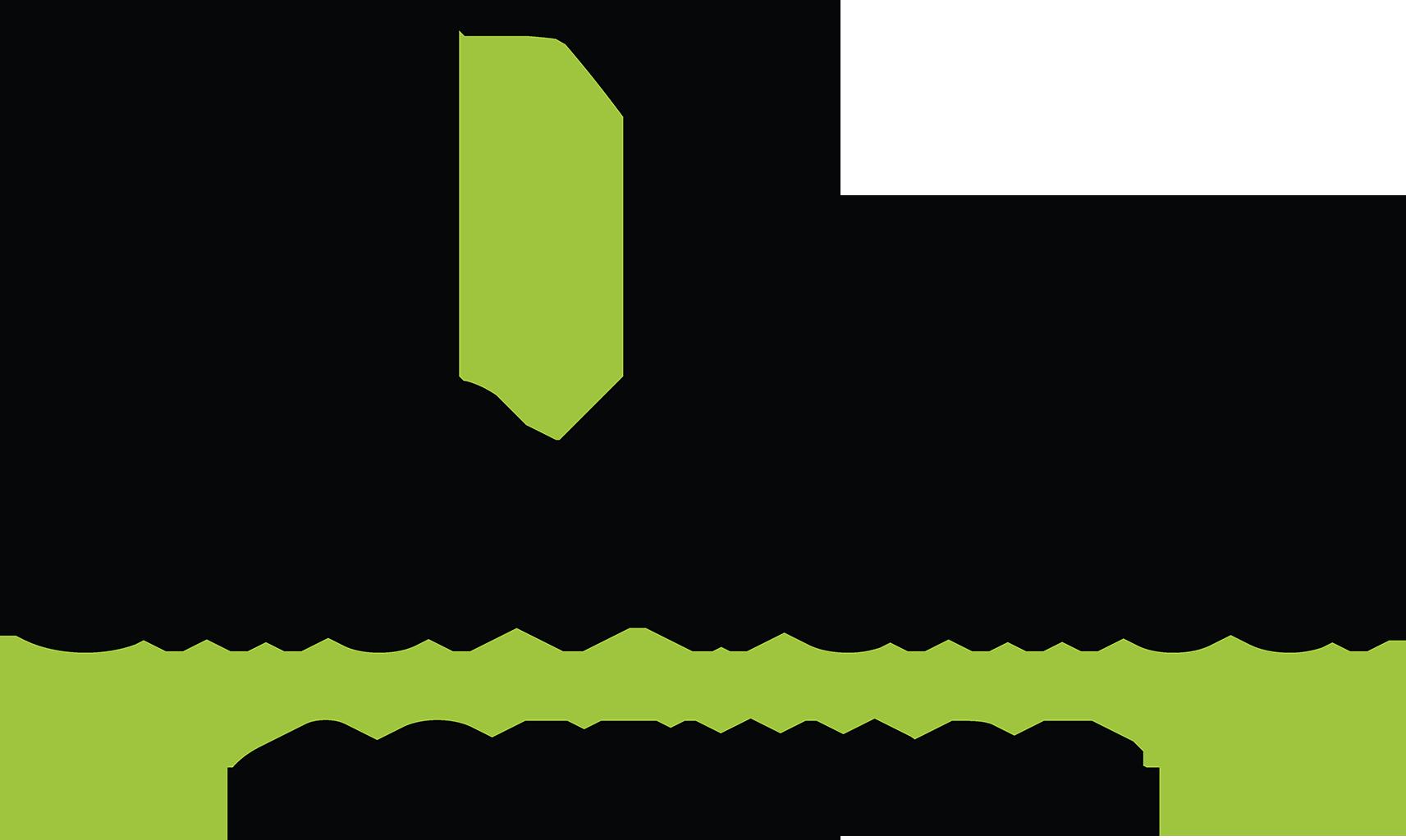 Chief Architect, Inc logo