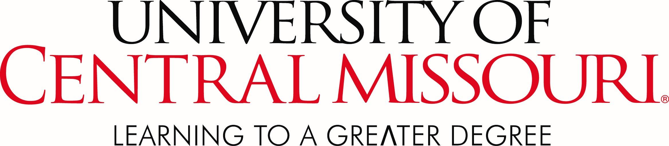 University of Central Missouri Career & Technology Education logo
