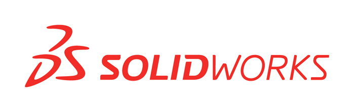 DS SolidWorks Corp logo