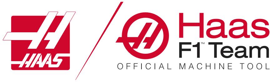 Haas Automation, Inc. logo