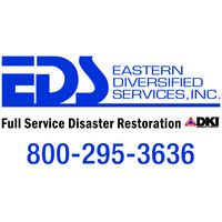 Eastern Diversified Services, Inc. Logo