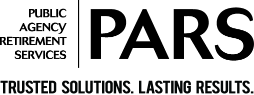 PARS (Public Agency Retirement Services) Logo