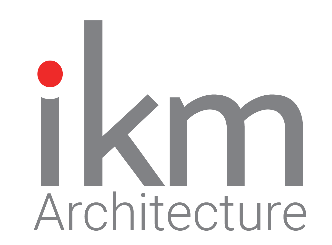 IKM Incorporated Logo