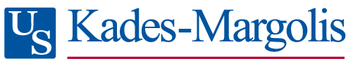 Kades-Margolis Corporation Logo