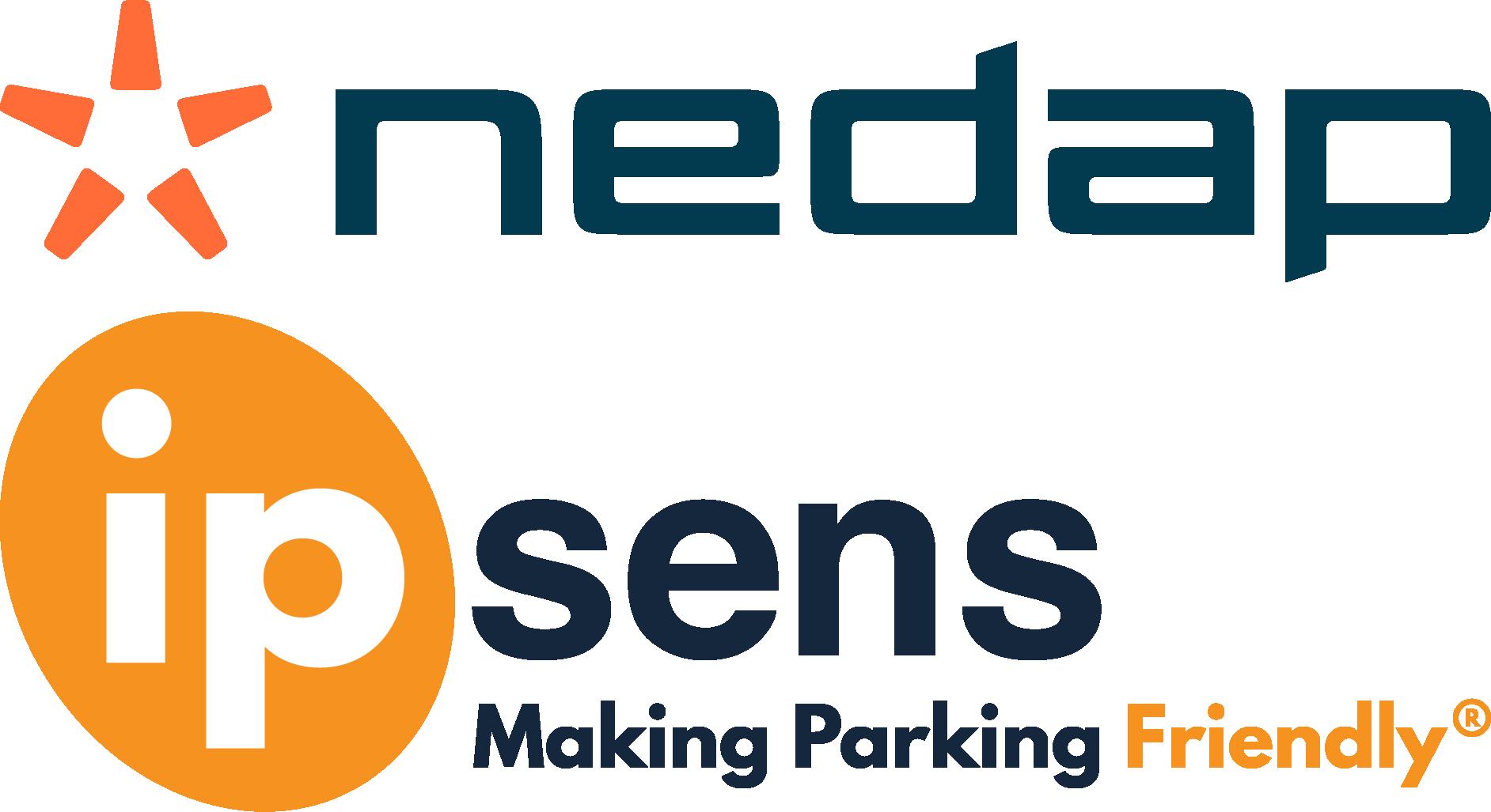 Nedap Identification Systems logo