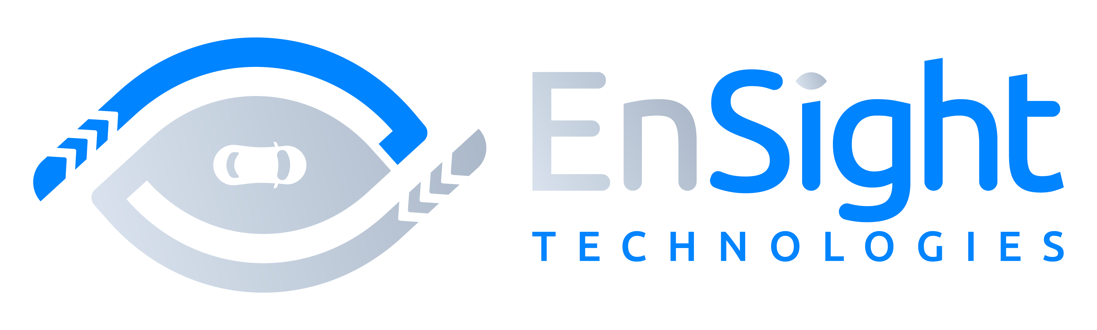 EnSight Technologies logo