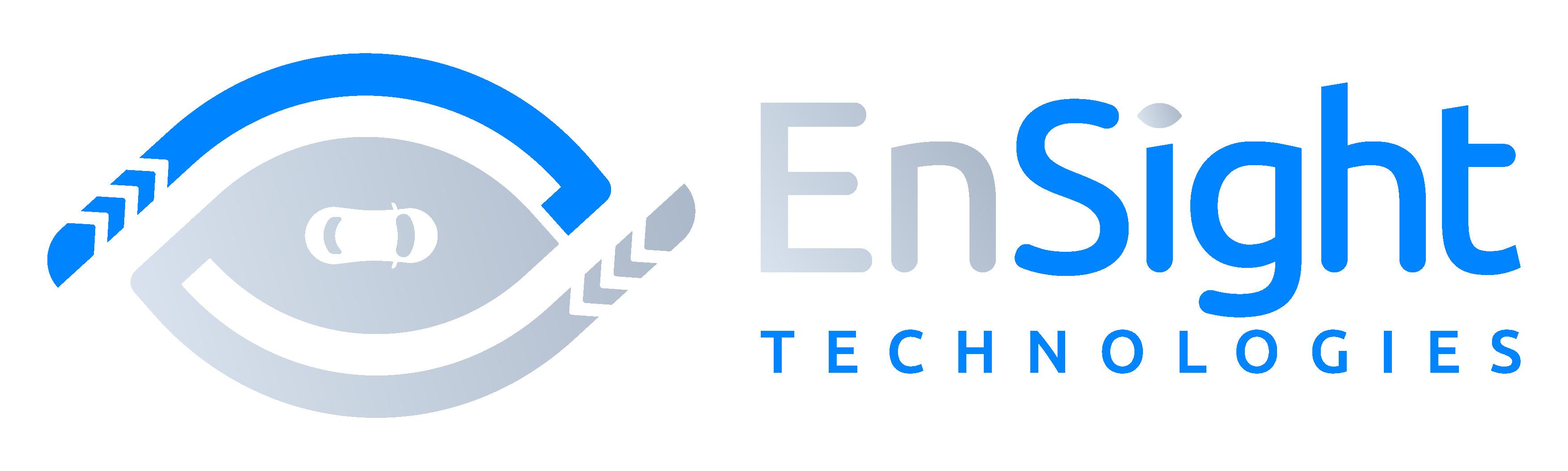 EnSight Technologies logo