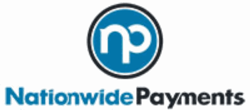 Nationwide Payments logo