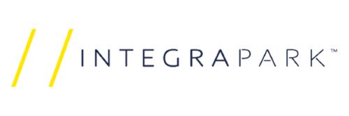 IntegraPark logo