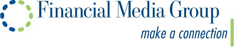 Financial Media Group, LLC logo