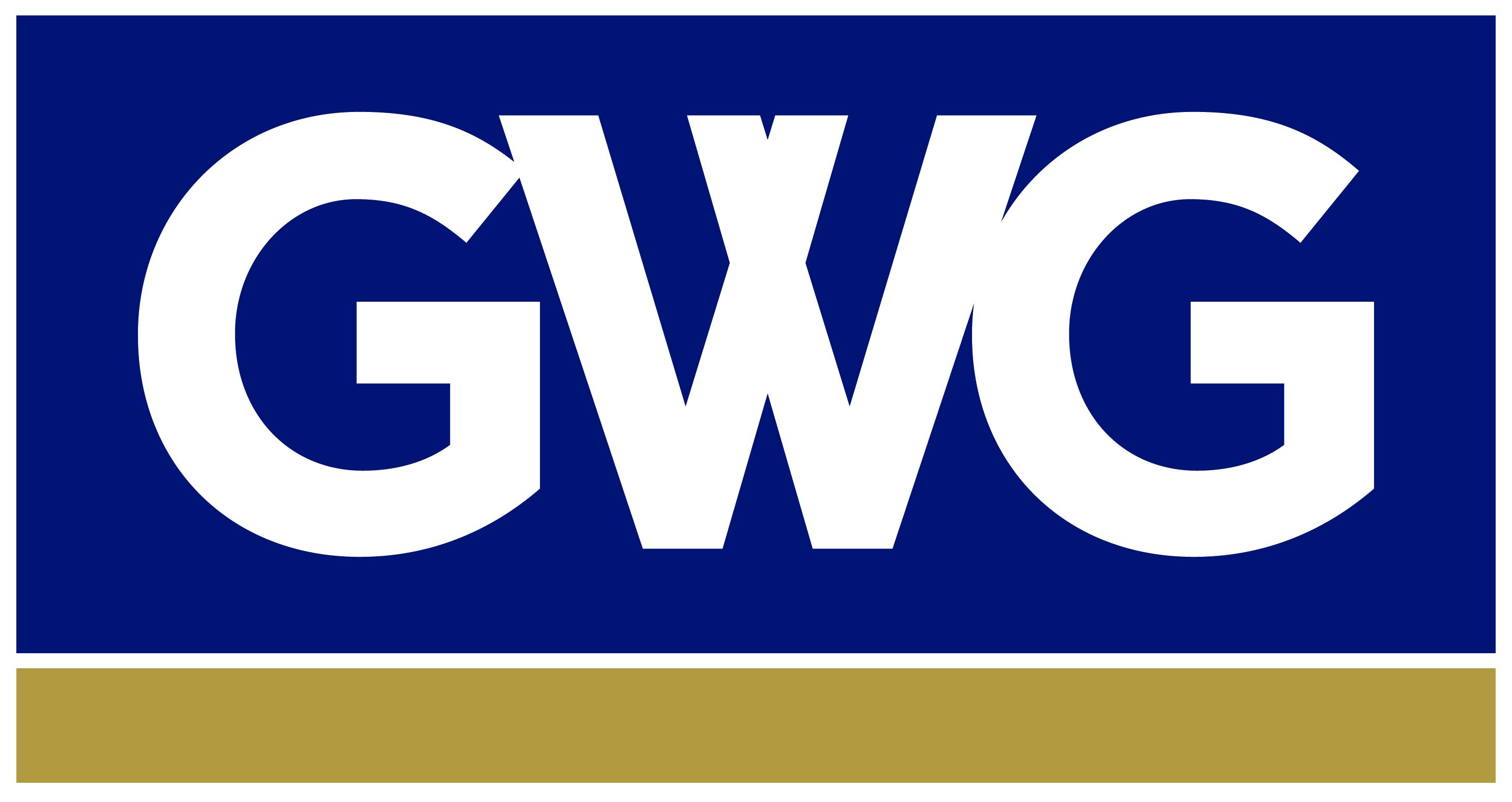 GWG Holdings, Inc. logo