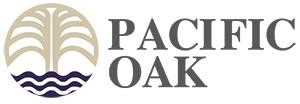 Pacific Oak Capital Markets logo