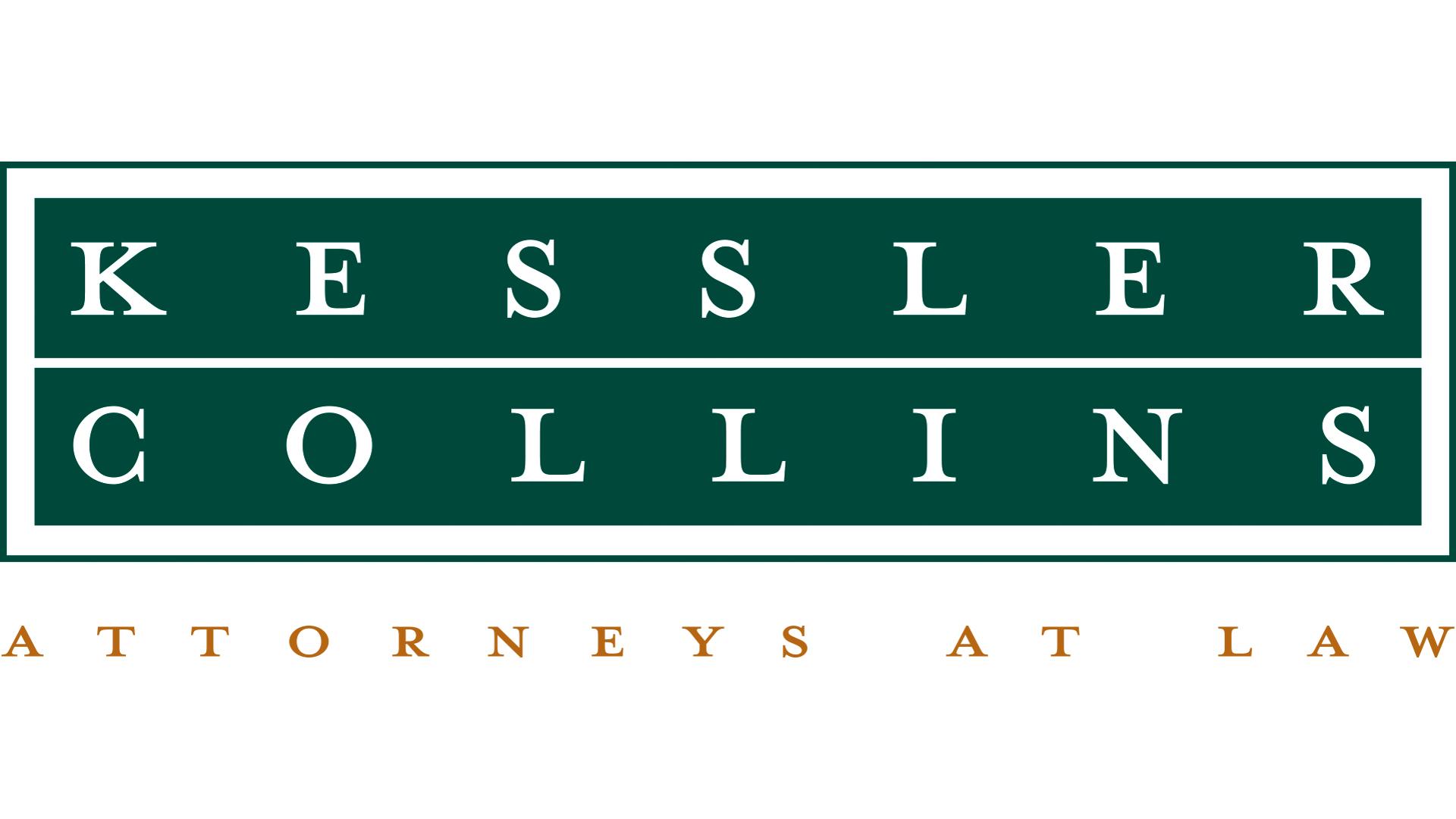 Kessler Collins P.C. logo