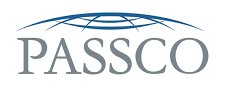 PASSCO Capital, Inc. logo