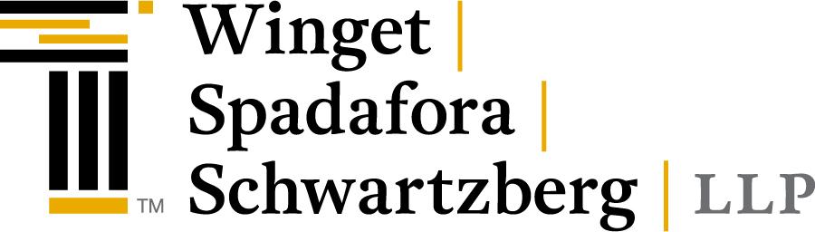 Winget, Spadafora & Schwartzberg, LLP logo