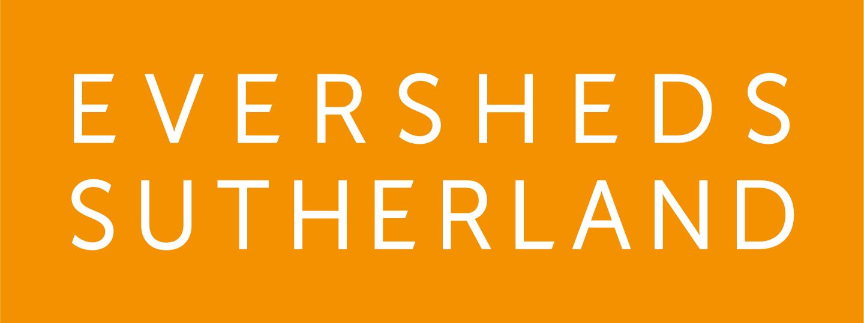 Sutherland Asbill & Brennan LLP logo