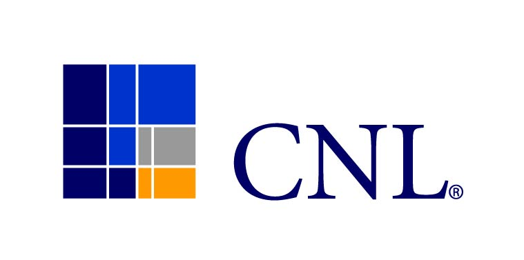 CNL Financial Group Inc. logo