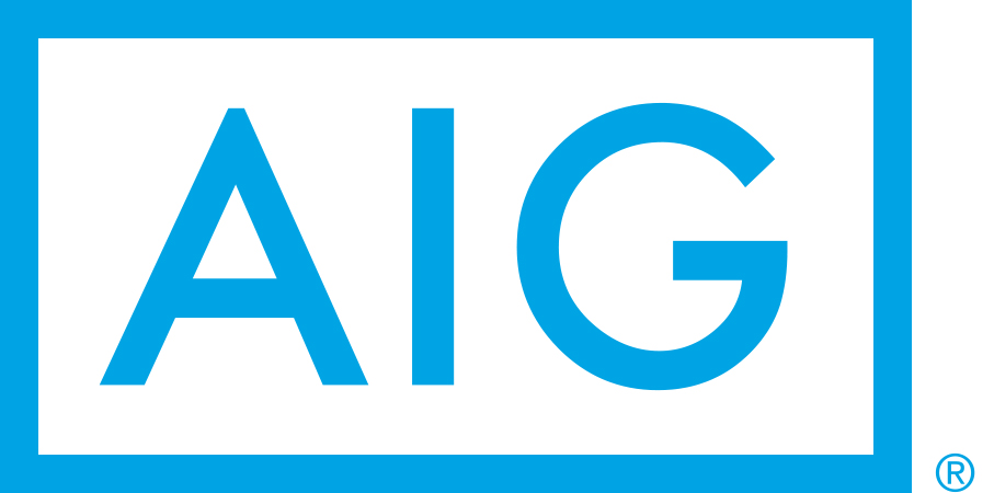 AIG Financial Distributors logo