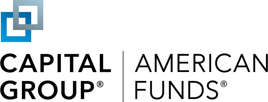 Capital Group   American Funds logo