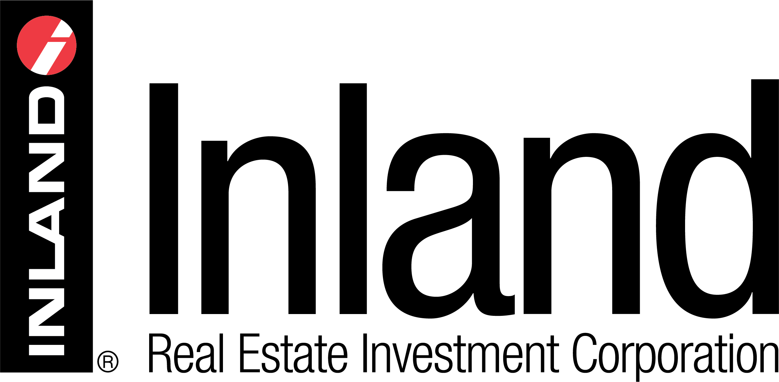 Inland Real Estate Investment Corporation logo