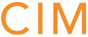 CIM Group logo
