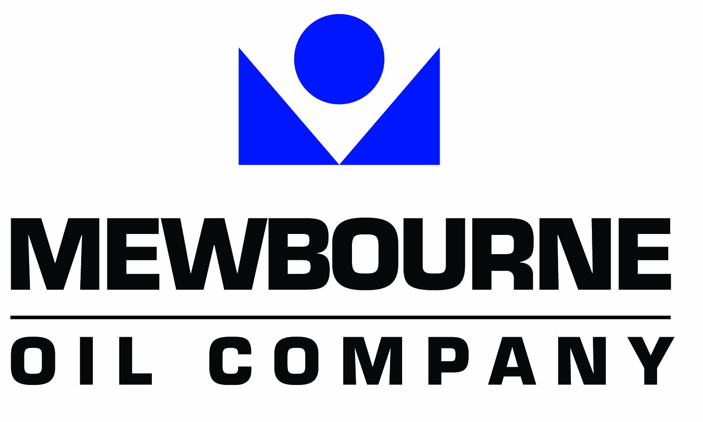 Mewbourne Oil Company logo