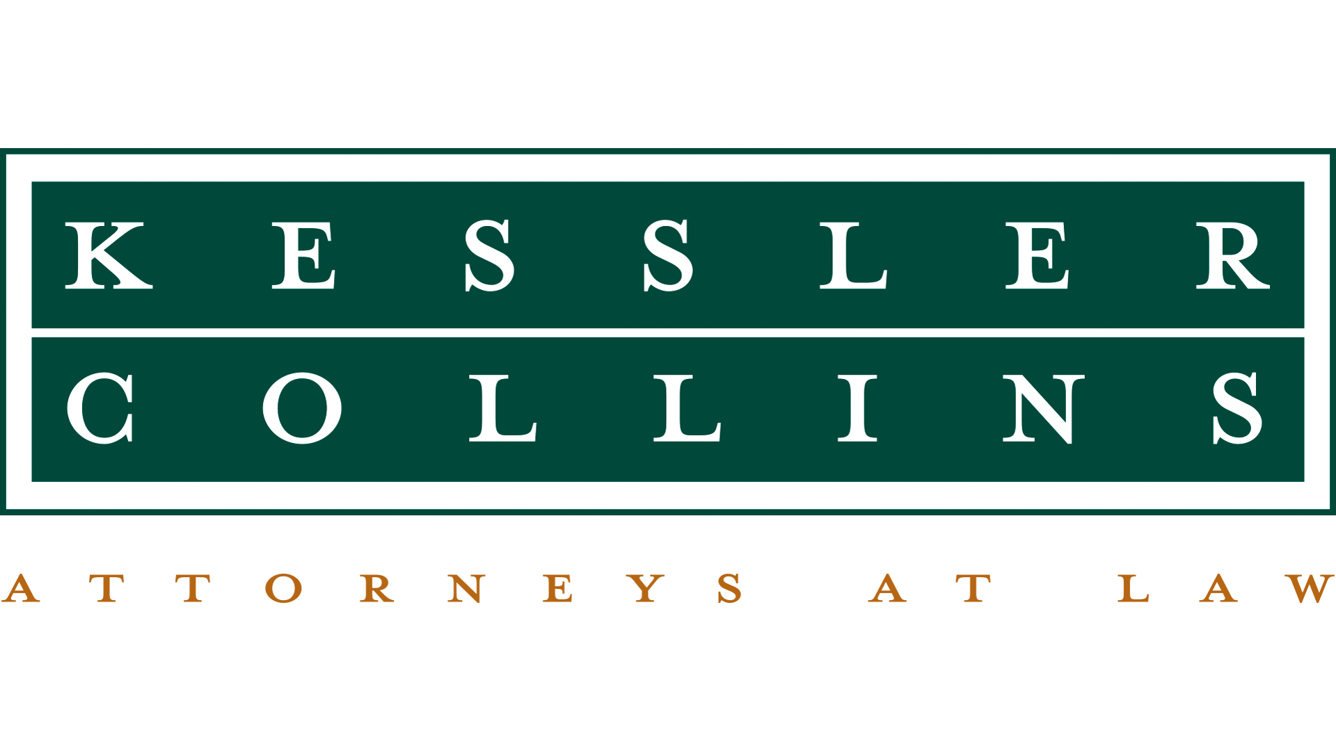 Kessler Collins PC logo