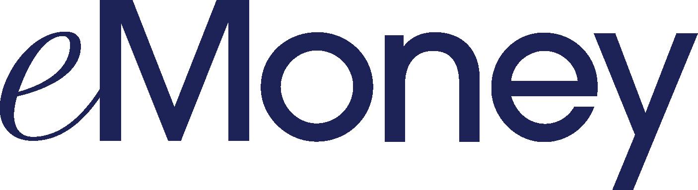 eMoney Advisor, Inc. logo