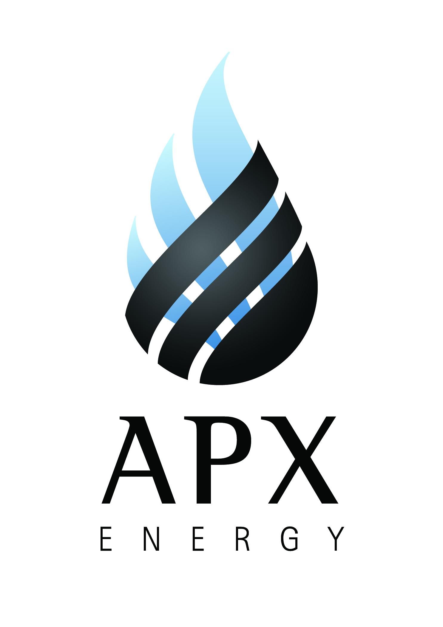 APX Energy LLC logo