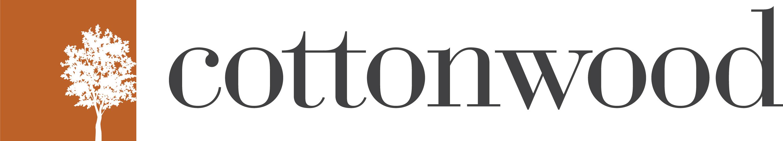 Cottonwood logo