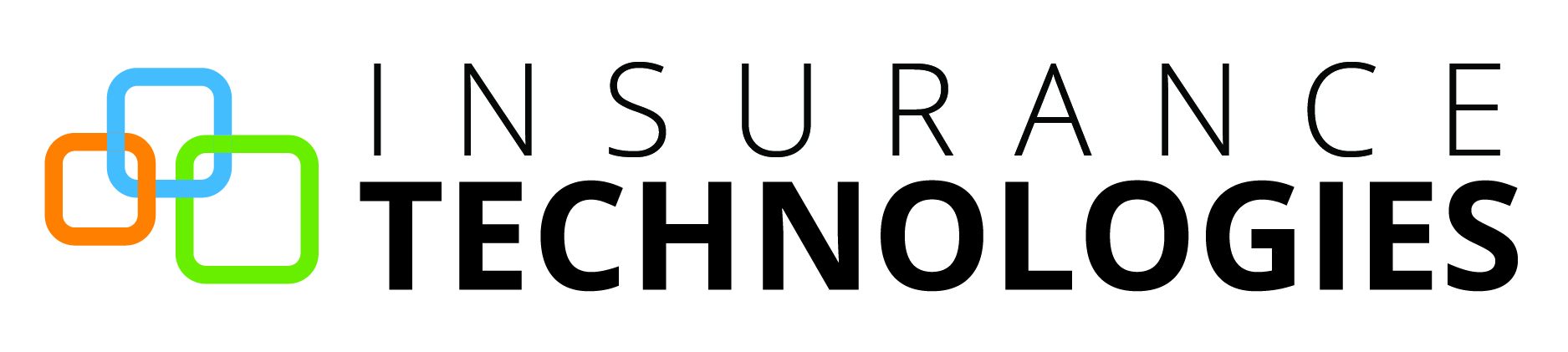 Insurance Technologies- FireLight logo