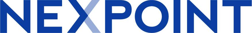 NexPoint logo