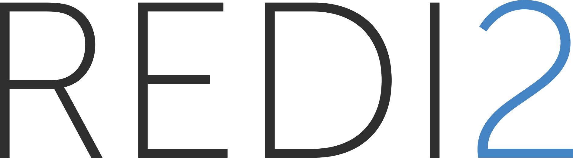Redi2 Technologies, Inc. logo