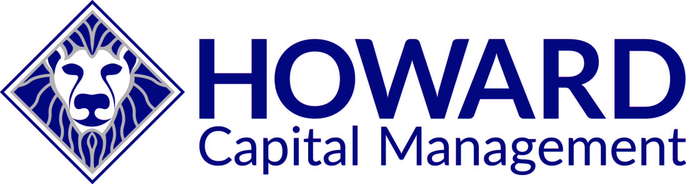 Howard Capital Management logo