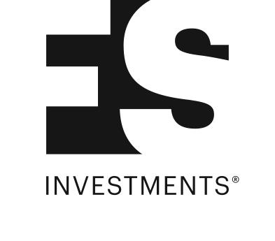 FS Investments logo