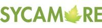 Sycamore Company logo