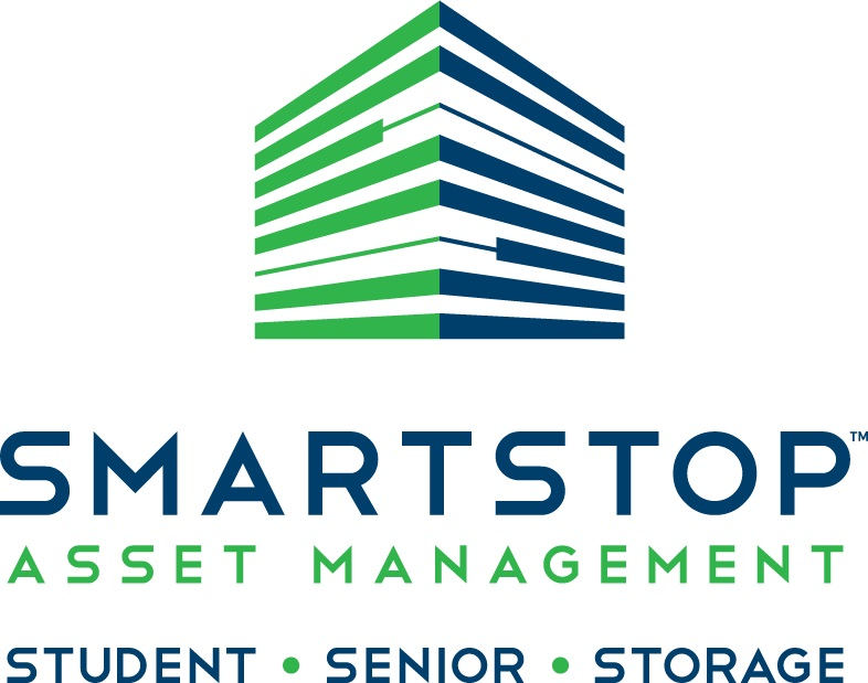 SmartStop Asset Management, LLC logo