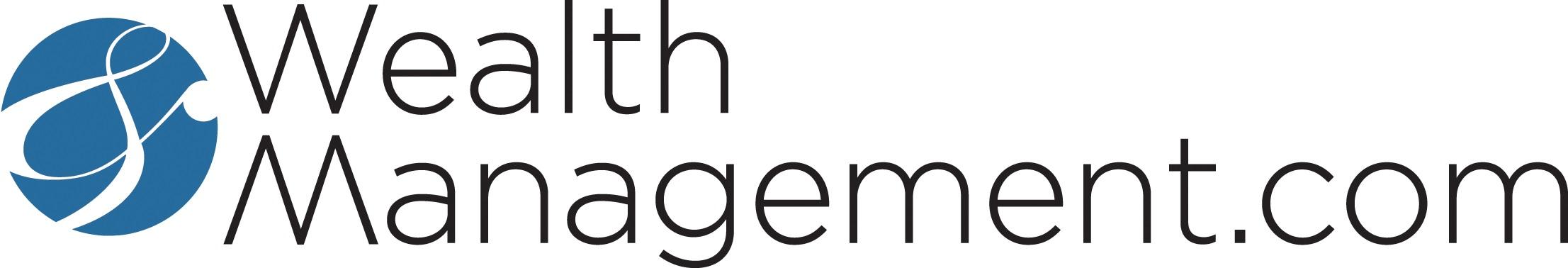 WealthManagement.com logo