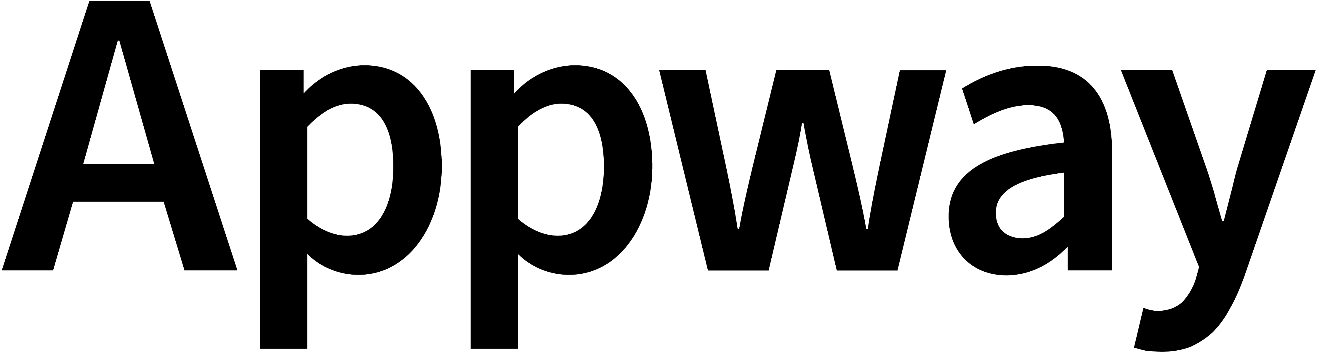 Appway Inc logo