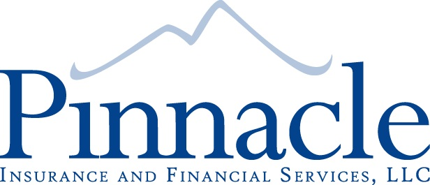 Pinnacle Insurance and Financial Services, LLC logo