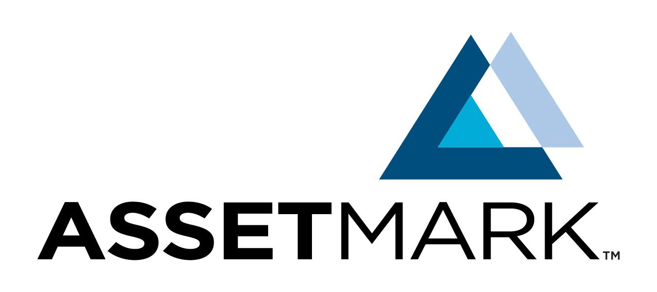 AssetMark, Inc. logo