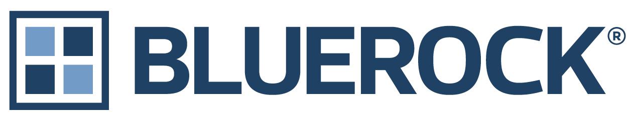 Bluerock Capital Markets, LLC logo
